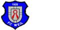 Logo-FC-Weil