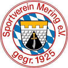 SV-Mering Logo
