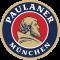 1-Paulaner_logo_180px