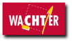 25-paul-wachter-gmbh-logo