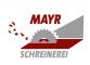 32-Norbert Mayr Schreinerei-logo