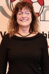 Ditsch-Ingrid---Abteilungsleiter-Gymnastik-(2)