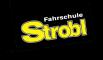 Fahrschule-Strobl-Landsberg