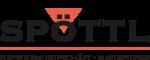 Logo-FliessenSp-ttel