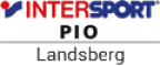 Logo-Intersport_PIO