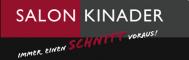 Logo-Kinader