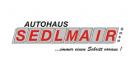 Logo-Sedlmair