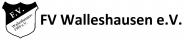 Logo-Walleshausen