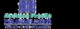 Logo-Zaunanlagen-Andreas-Prestle