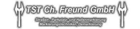 TST-Freund
